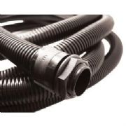 COND01 20mm Conduit (1.5m length with 2 fittings)